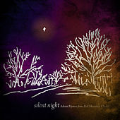 Play & Download Silent Night by Red Mountain Church | Napster