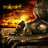 Play & Download Falling to Pieces by Nailpoint | Napster