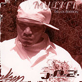 Play & Download My Life (Delux Edition) by Jaz   Napster