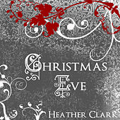 Christmas CD by Heather Clark