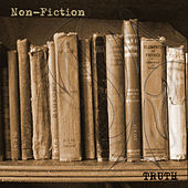 Play & Download Truth by Non Fiction | Napster
