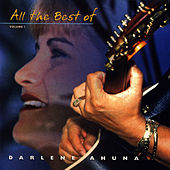 Play & Download All The Best Of Darlene Ahuna by Darlene Ahuna | Napster