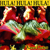 Play & Download Classic Hula by Darlene Ahuna | Napster
