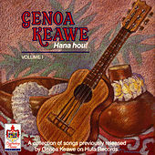 Play & Download Hana Hou! Vol. 1 by Genoa Keawe | Napster