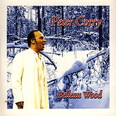 Play & Download Belleau Wood - Single by Peter Corry | Napster