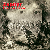 Play & Download The Last Dawn by Zephyr | Napster