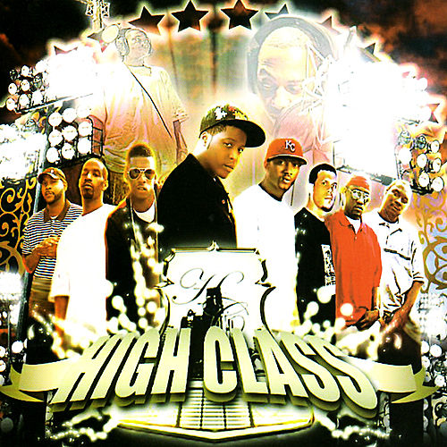 Play & Download High Class by Various Artists | Napster