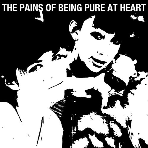 Play & Download The Pains of Being Pure at Heart by The Pains of Being Pure at Heart | Napster
