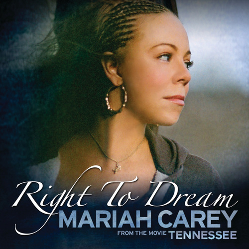 Play & Download Right To Dream by Mariah Carey | Napster