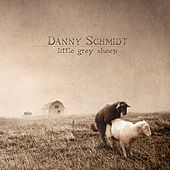 Little Grey Sheep by Danny Schmidt
