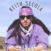 Play & Download Circle by Keith Secola | Napster
