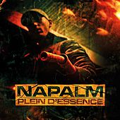 Play & Download Plein d'essence by Napalm | Napster