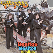 Play & Download Besitos Besitos Besitos by Los Humildes | Napster