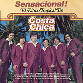 Play & Download Sensacional by Costa Chica | Napster