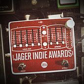 Play & Download JagerIndieAwards 2016 by Various Artists | Napster