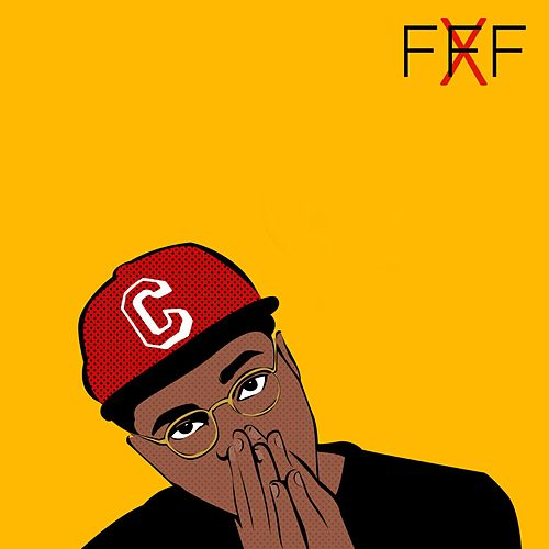 Play & Download Fvck Fleekers Freestyle by C.Khid | Napster