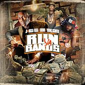 Run Your Bands von JT the Bigga Figga