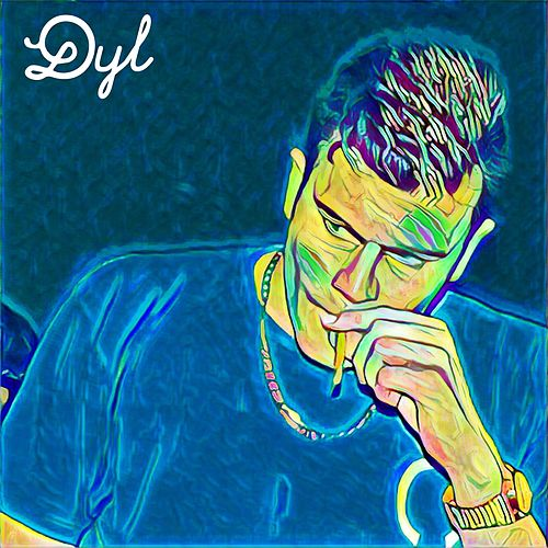 Hey Whatsup Hello by Dyl