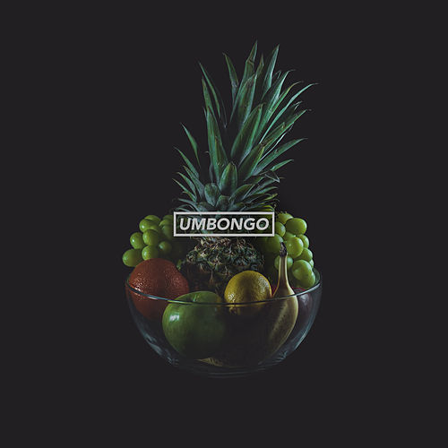 Play & Download Umbongo by Caspa | Napster