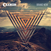 Play & Download Brand New by WILKINSON | Napster