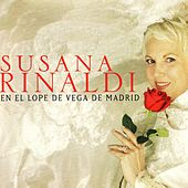 Play & Download En el Lope de Vega de Madrid by Susana Rinaldi | Napster