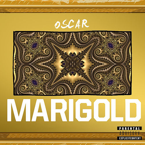 Play & Download Marigold by Oscar | Napster