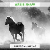 Freedom Loving von Artie Shaw