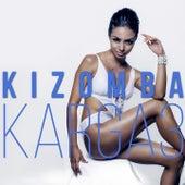 Kizomba Karga, Vol. 3 by Various Artists