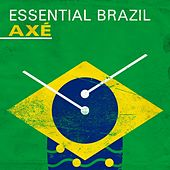Essential Brazil: Axé by Various Artists