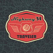 Play & Download Traveler by Highway 31 | Napster