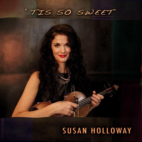 Play & Download 'Tis so Sweet by Susan Holloway | Napster