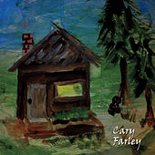 Play & Download Cary Farley by Cary Farley | Napster