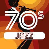 70's Jazz von Various Artists