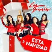 Esta Navidad by Fenix