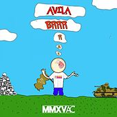 Play & Download Brrr by Avila | Napster