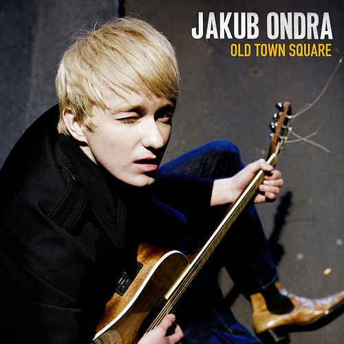 Every Song by Jakub Ondra