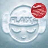 Flaix FM Winter 2017 de Various Artists
