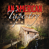 An American Tapestry by Various Artists
