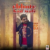 Play & Download Chhote Kad Wali by GS | Napster
