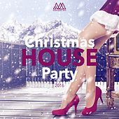 Play & Download Christmas House Party 2016 by Various Artists | Napster