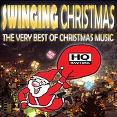 Swinging Christmas - The Very Best of Christmas Music (HQ Mastering) by Various Artists