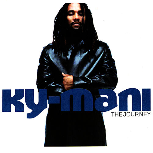 Play & Download The Journey by Ky-Mani Marley | Napster