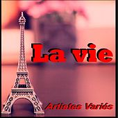 Play & Download La Vie by Diam's | Napster
