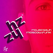 Moscow Funk by Majed Salih