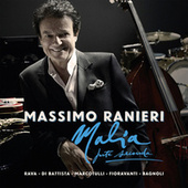 Play & Download Malia Parte Seconda by Massimo Ranieri | Napster