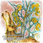 Play & Download Hymn of the Earth by Tengger Cavalry | Napster