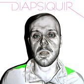 Play & Download 180° by Diapsiquir | Napster
