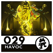 Monstercat 029 - Havoc by Various Artists