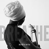 Play & Download Breathe by India.Arie | Napster