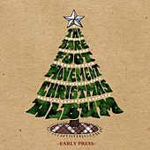 Play & Download The Barefoot Movement Christmas Album by The Barefoot Movement | Napster